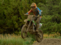 bike-460-2016-0710_P8B9209-mid-res