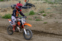 bike-711-2016-0522_P8B3180-mid-res
