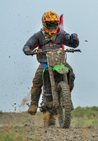bike-460-2016-0710_P8B8713-mid-res