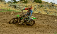 bike-460-2016-0710_P8B9276-mid-res