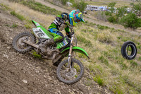 bike-076-2016-0522_P8B2870-mid-res