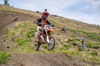 bike-711-2016-0522_P8B2519-mid-res