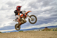 bike-711-2016-0522_P8B3192-mid-res