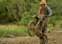 bike-460-2016-0710_P8B9528-mid-res