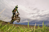 bike-076-2016-0522_P8B3248-mid-res