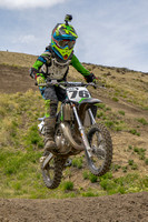 bike-076-2016-0522_P8B2520-mid-res
