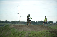 bike-014-2017-0604-IPC_1090-mid-res