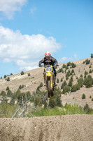 bike-059-2017-0521-IPC_9171-mid-res