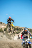 bike-059-2017-0521-IPC_9463-mid-res