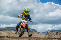 bike-226-2017-0521-IPC_9012-mid-res