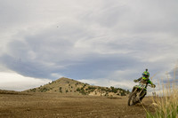 bike-076-2016-0522_P8B3402-mid-res