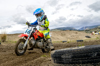 bike-066-2016-0522_P8B2610-mid-res