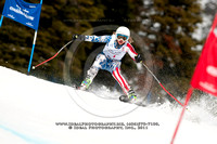 2012-0317-Girls-Giant-Slalom