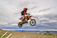 bike-711-2016-0522_P8B3237-mid-res
