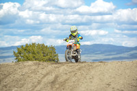 bike-226-2017-0521-IPC_0164-mid-res